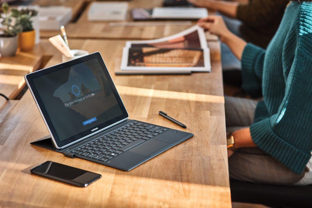 Cortana теперь позволяет вам управлять системой «умный дом»