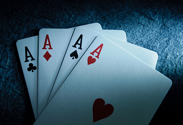 10 card games we love on Lumia - Microsoft Devices ...
