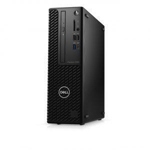 Dell Precision 3450 tower workstation